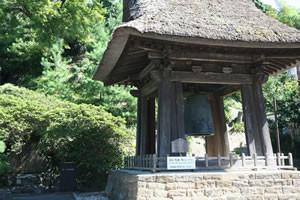 templo_shiatsu_sumersalud