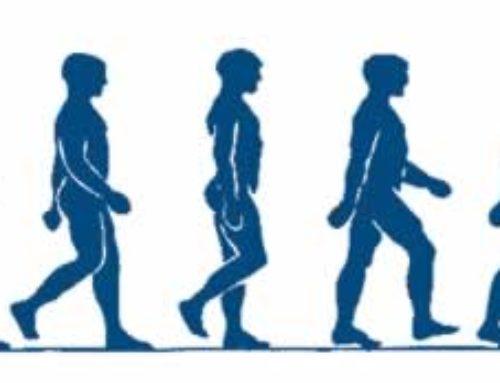 Ejercicios para mejorar la postura al caminar