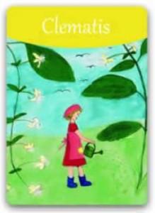Flor de Bach Clematis_1 - Sumersalud