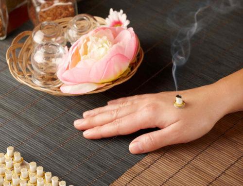La aplicación de la medicina china como medicina preventiva