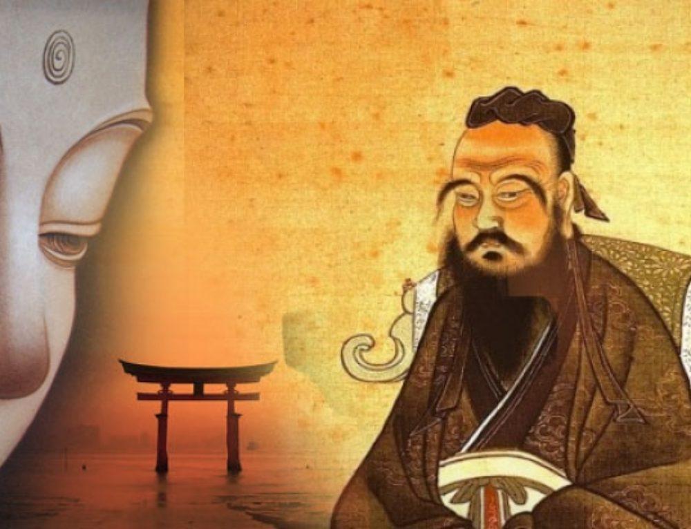En medicina china no hay enfermedades sino enfermos
