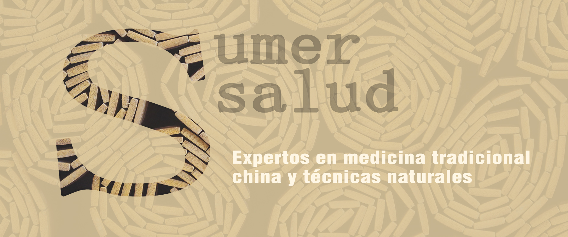 Blog medicina tradicional china y técnicas naturales